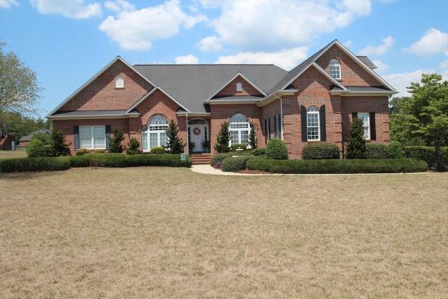 103 Lakefield Ct., Cherryville, North Carolina 28021