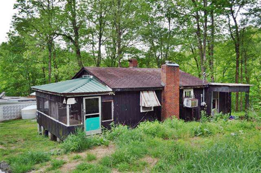180 Jack Harmon Cir, Burnside, Kentucky 42519