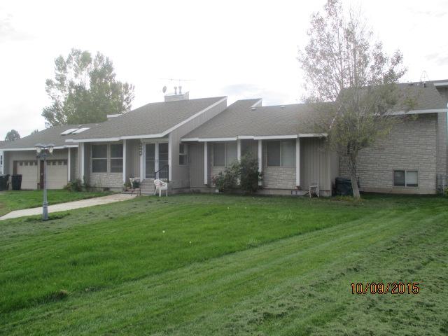 5951 North 4400 West, Bear River City, Utah 84301