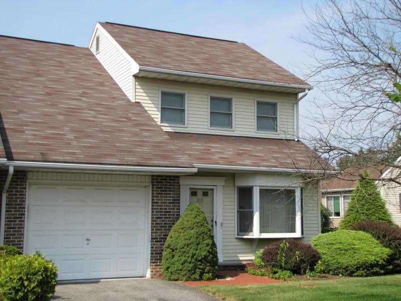 210 Oak Lane, Lewisburg, Pennsylvania 17837