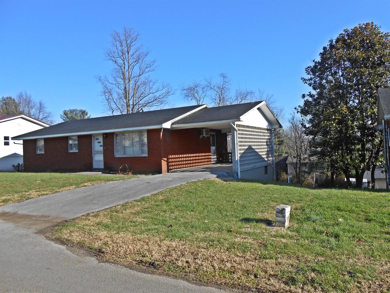 213 Beecher St, Somerset, Kentucky 42501
