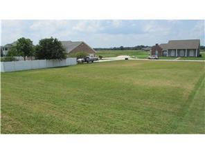 Beau Place Estates, Des Allemands, Louisiana 70030