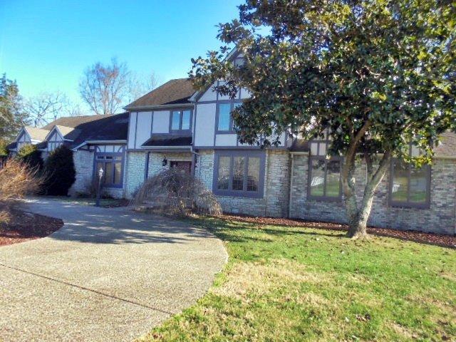 75 Riverwood Rd, Bronston, Kentucky 42518