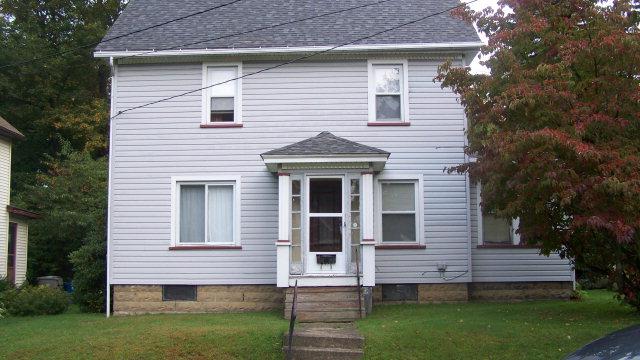437 East Henry St., Meadville, Pennsylvania 16335