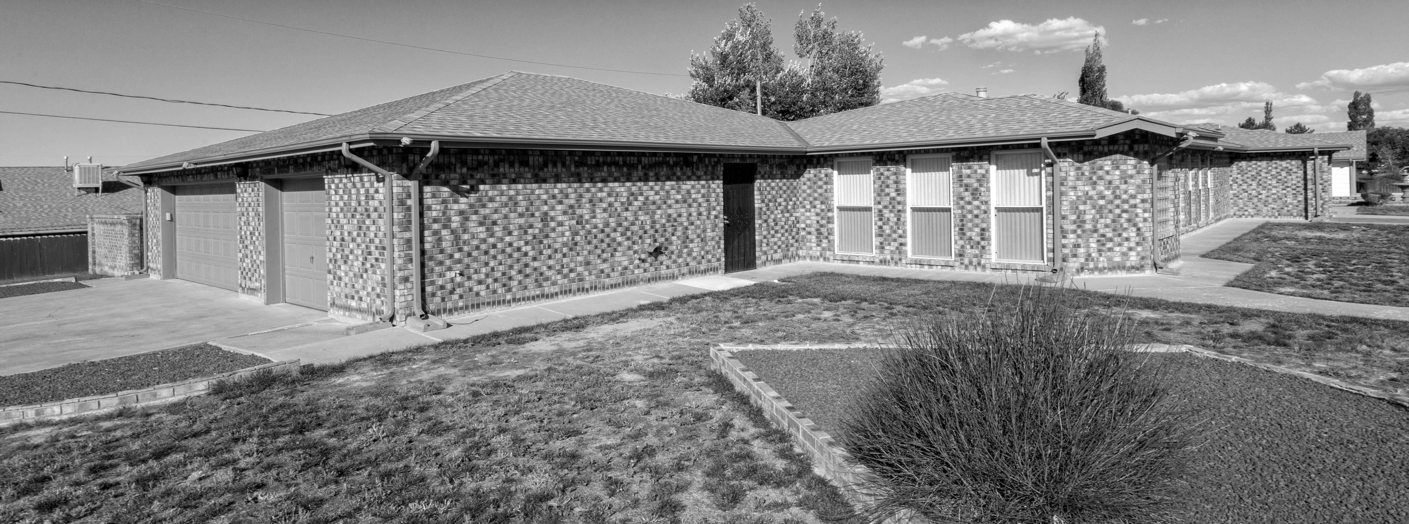 3701 Chaco, Gallup, New Mexico 87301