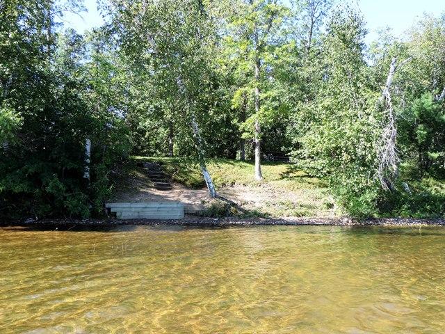 TBD Grouse Loop, Park Rapids, Minnesota 56470