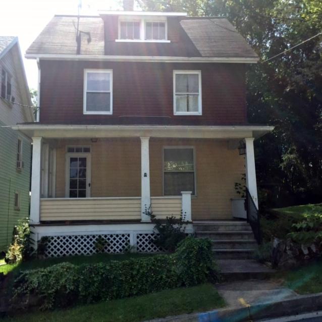 137 Lorain Street, Johnstown, Pennsylvania 15905
