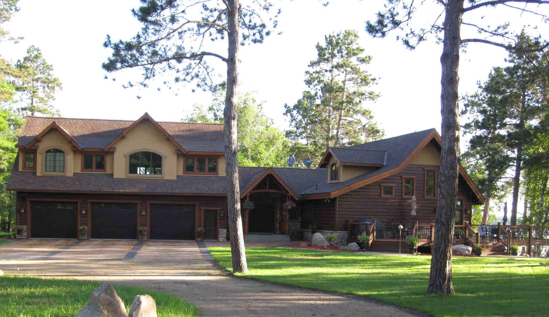 17312 County Road 40, Park Rapids, Minnesota 56470