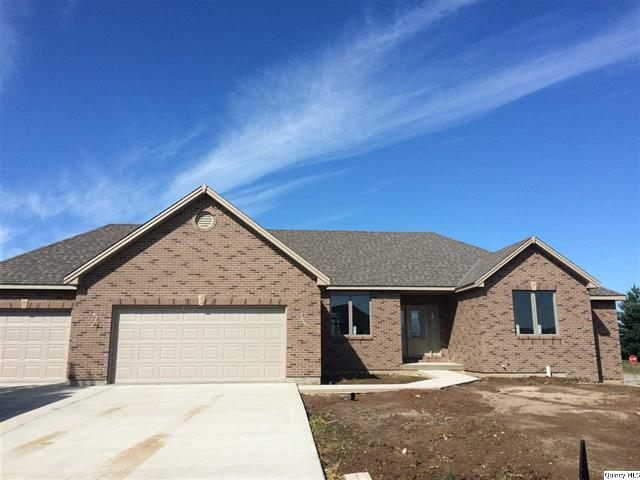 1212 Boulder Court, Quincy, Illinois 62305