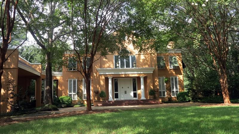 #7 Twin Oaks, Dothan, Alabama 36303