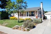 220 Douglas Ave, Salinas, California 93906
