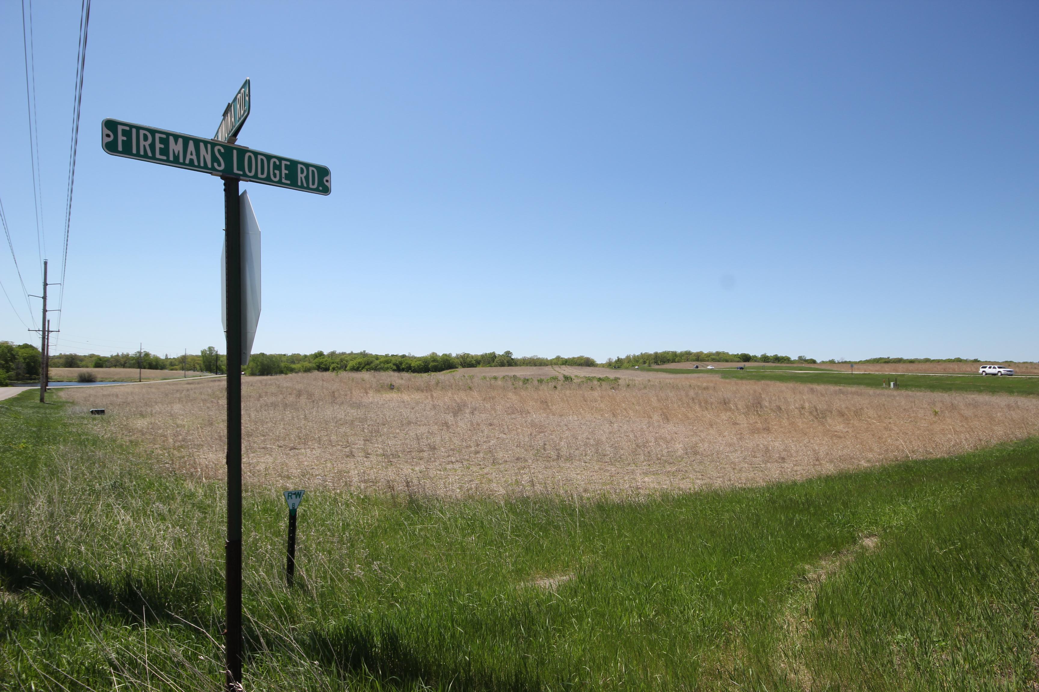 Firemens Lodge Road SW, Alexandria, Minnesota 56308