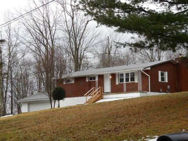 288 Tilden Road, Beaver, West Virginia 25918