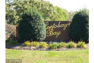 Portobago Trail - Lot 81, Port Royal, Virginia 22535