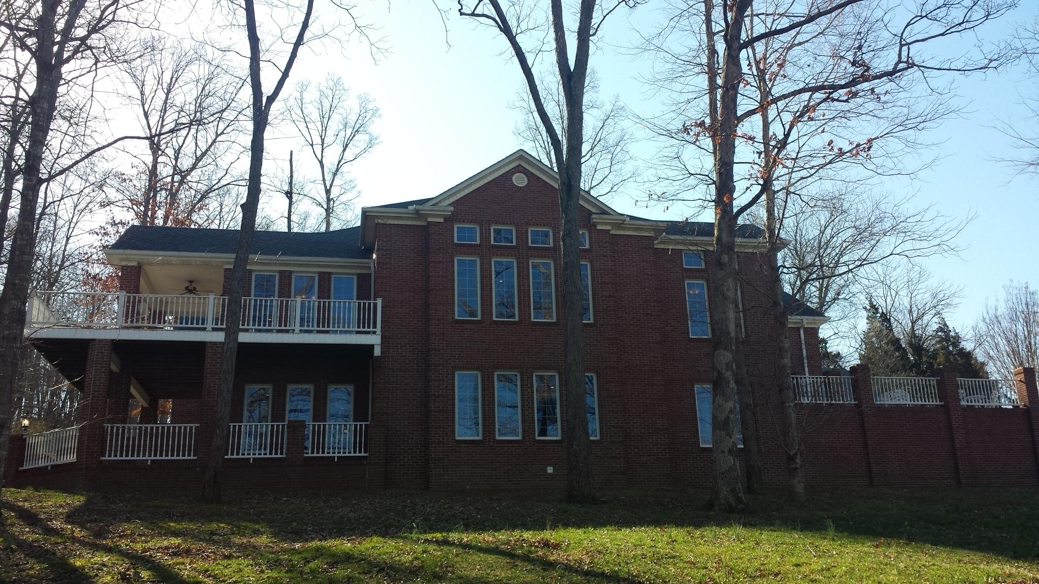 259 Halcomb Dr, Somerset, Kentucky 42501
