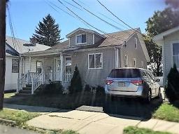 534 Buchanan St. , Hillside, New Jersey 07205
