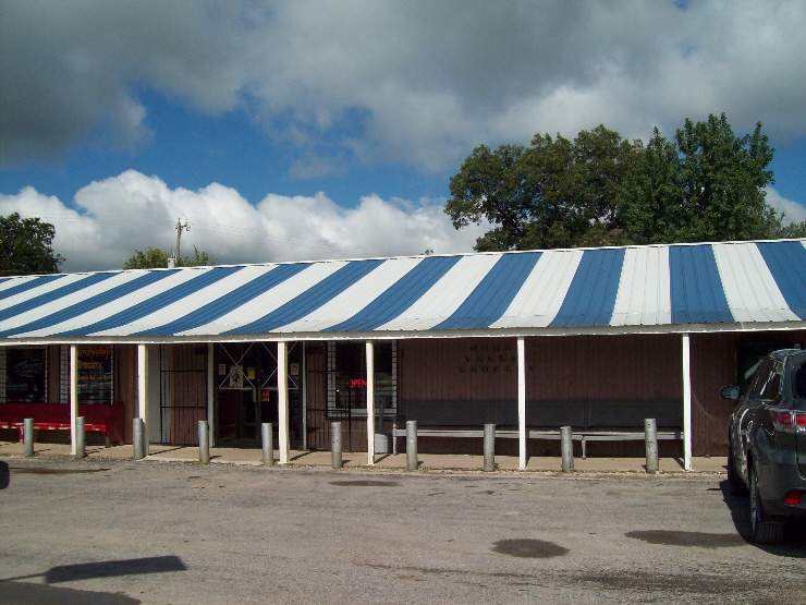 500 Hickory, Mound Valley, Kansas 67354