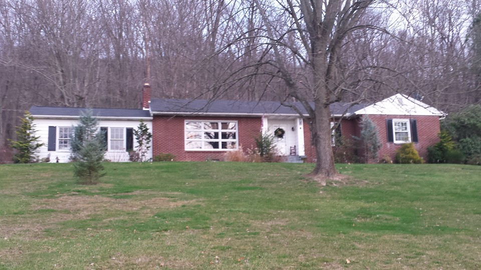 118 Highland Drive, Bedford, PA 15522