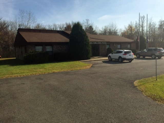 9774 Route 9, Chazy, New York 12992