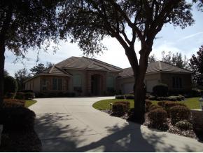 2755 N Crosswater path, Lecanto, Florida 34461