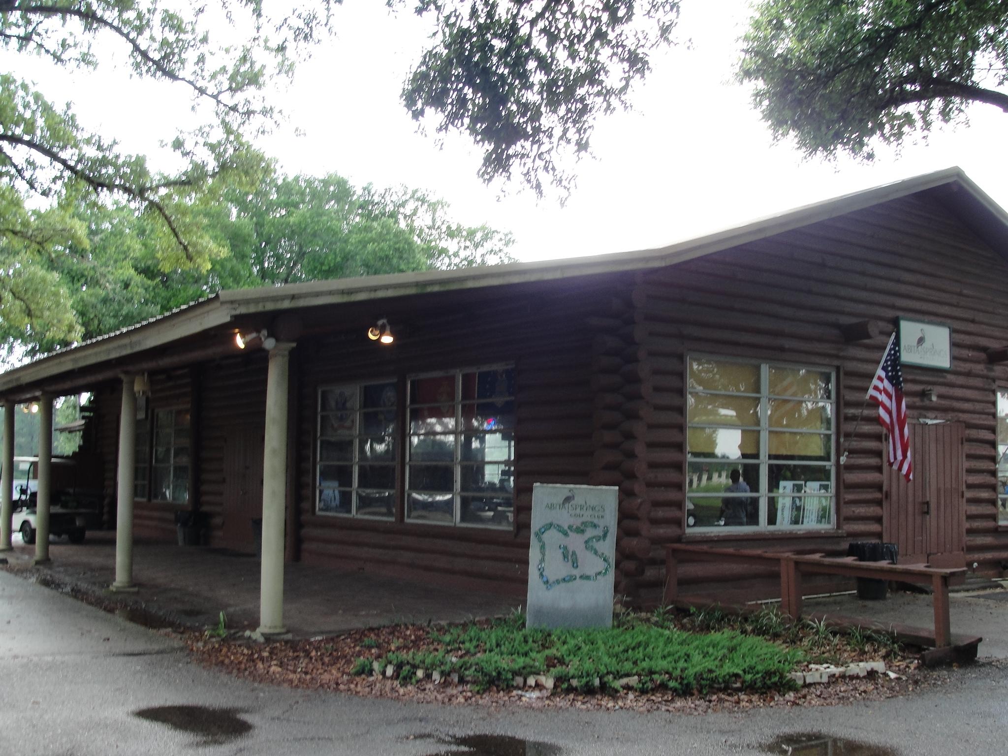 SNEAD ST, Hammond, Louisiana 70403