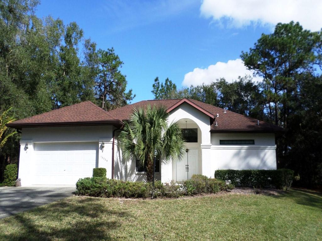 10025 SW 202 CIRCLE, Dunnellon, Florida 34431