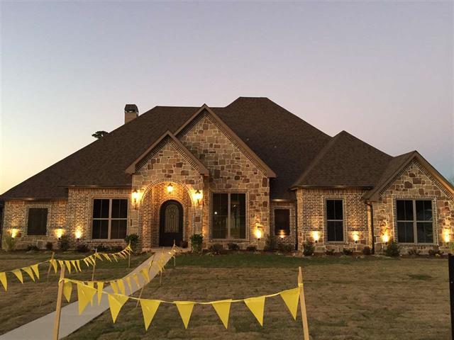 185 Circle Club, Longview, Texas 75602