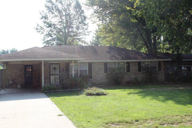 1413 CHATHAM, West Memphis, Arkansas 72301