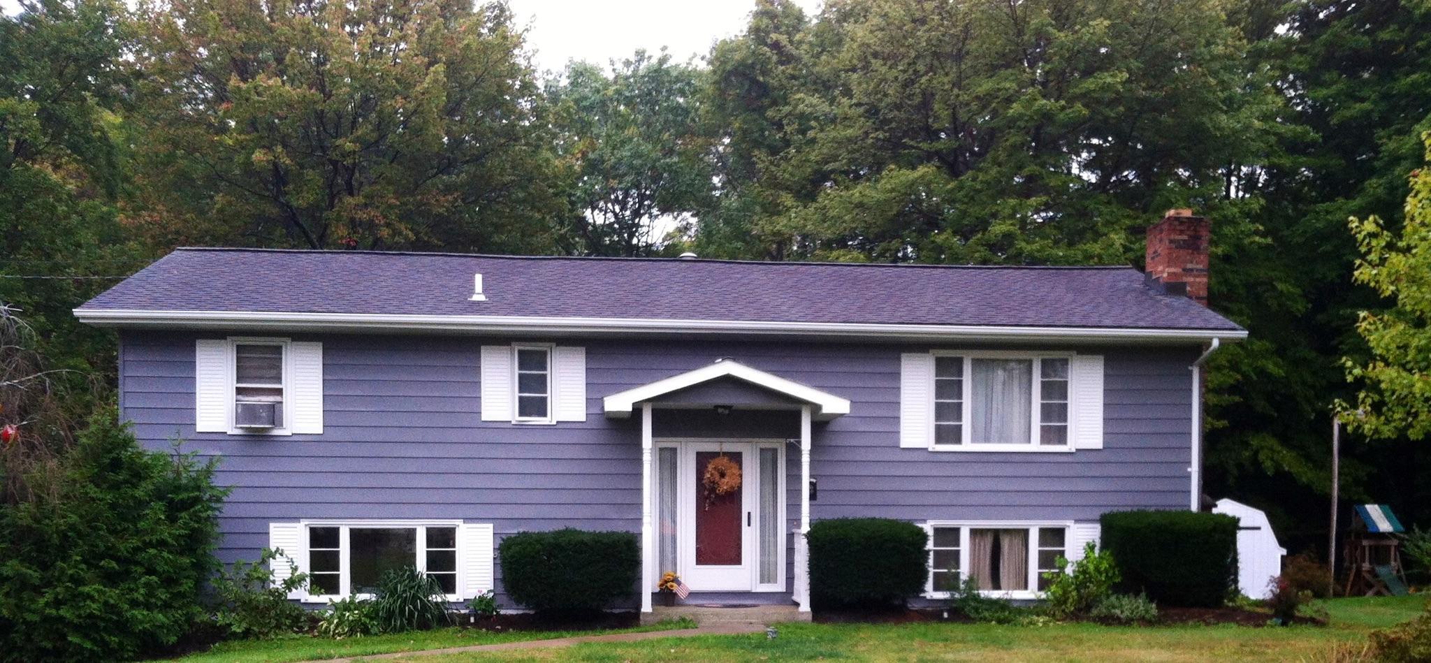 12393 Hickory Dr, Conneaut Lake, Pennsylvania 16316