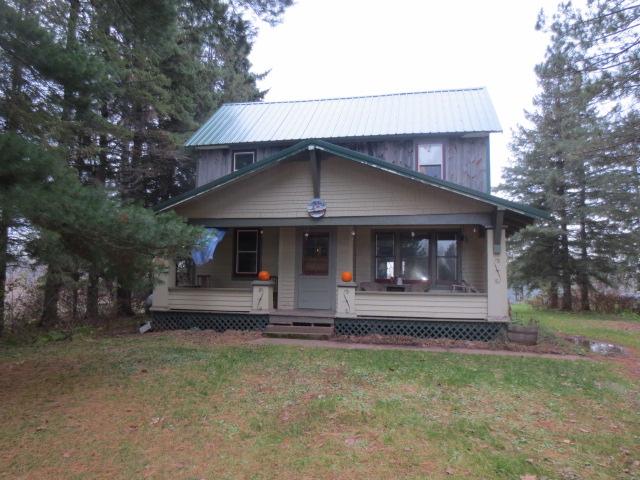 25755 E County Hwy E, Mason, Wisconsin 54856
