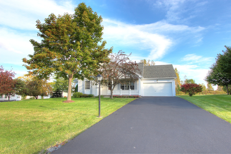 76 Bay Heights Circle, Geneva, New York 14456
