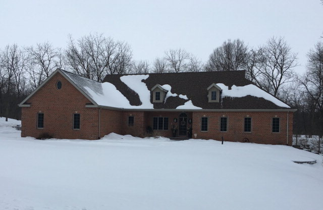 1959 Louise Ridge Road, Fort Dodge, IA 50501