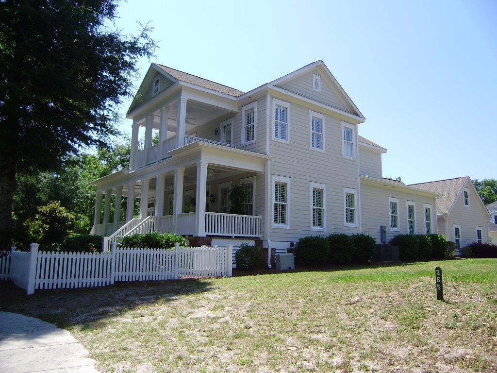 9201 Rivendell Place, Calabash, North Carolina 28467