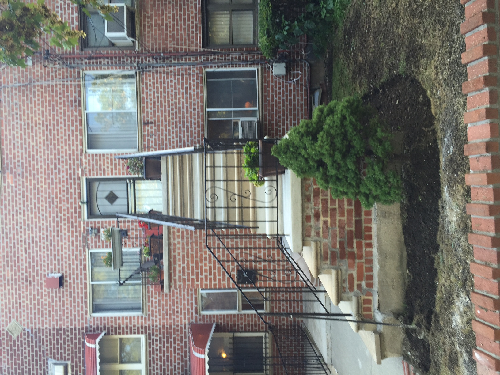 640 east 83rd, Brooklyn, New York 11236