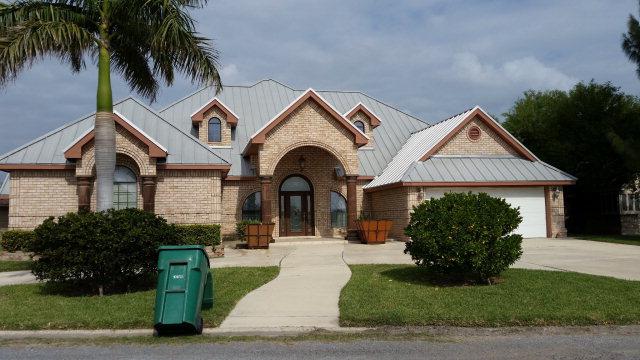 615 Melanie Drive, Pharr, Texas 78577