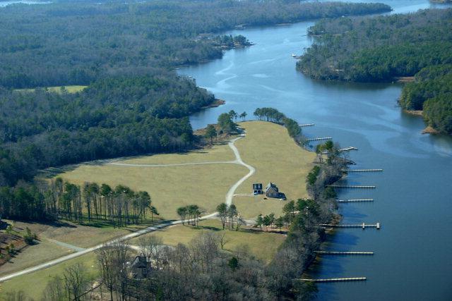 35 Preserve Drive, Lancaster, Virginia 22503