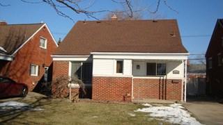 15226 RUSSELL AVENUE, Allen Park, Michigan 48101