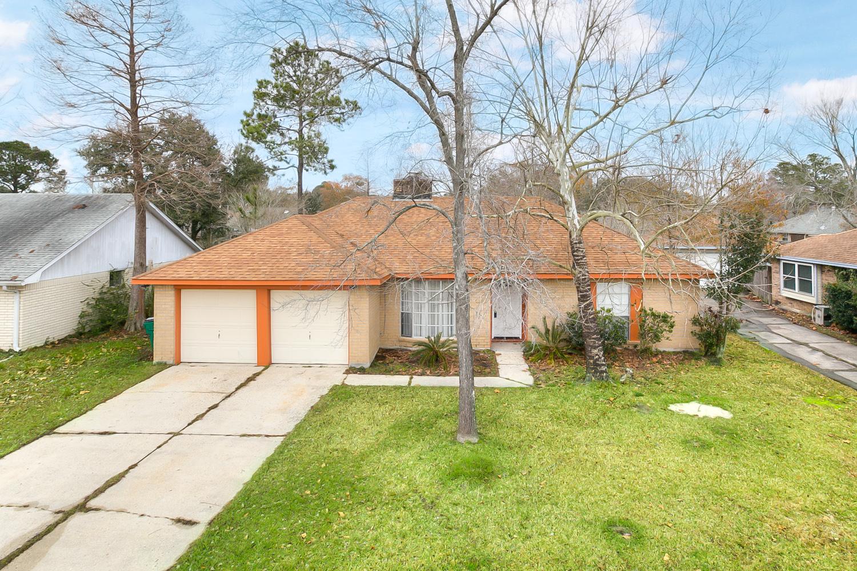 402 BRIAR GROVE , Slidell, Louisiana 70458