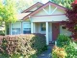 79 W. Valley Street, Willits, California 95490