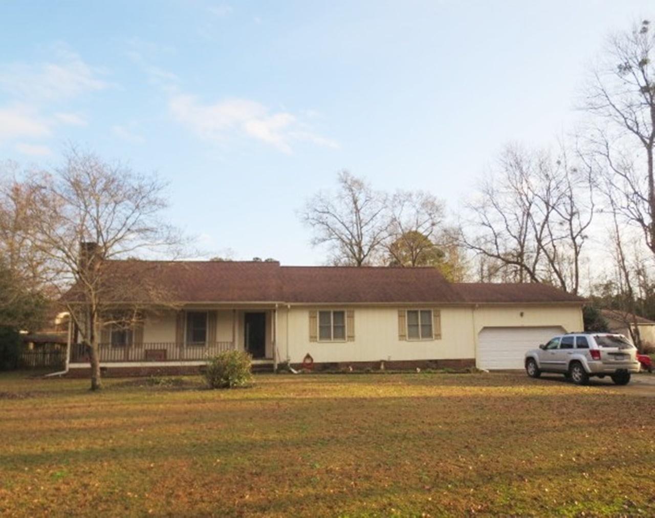 112 Wellesley Rd., Washington, North Carolina 27889