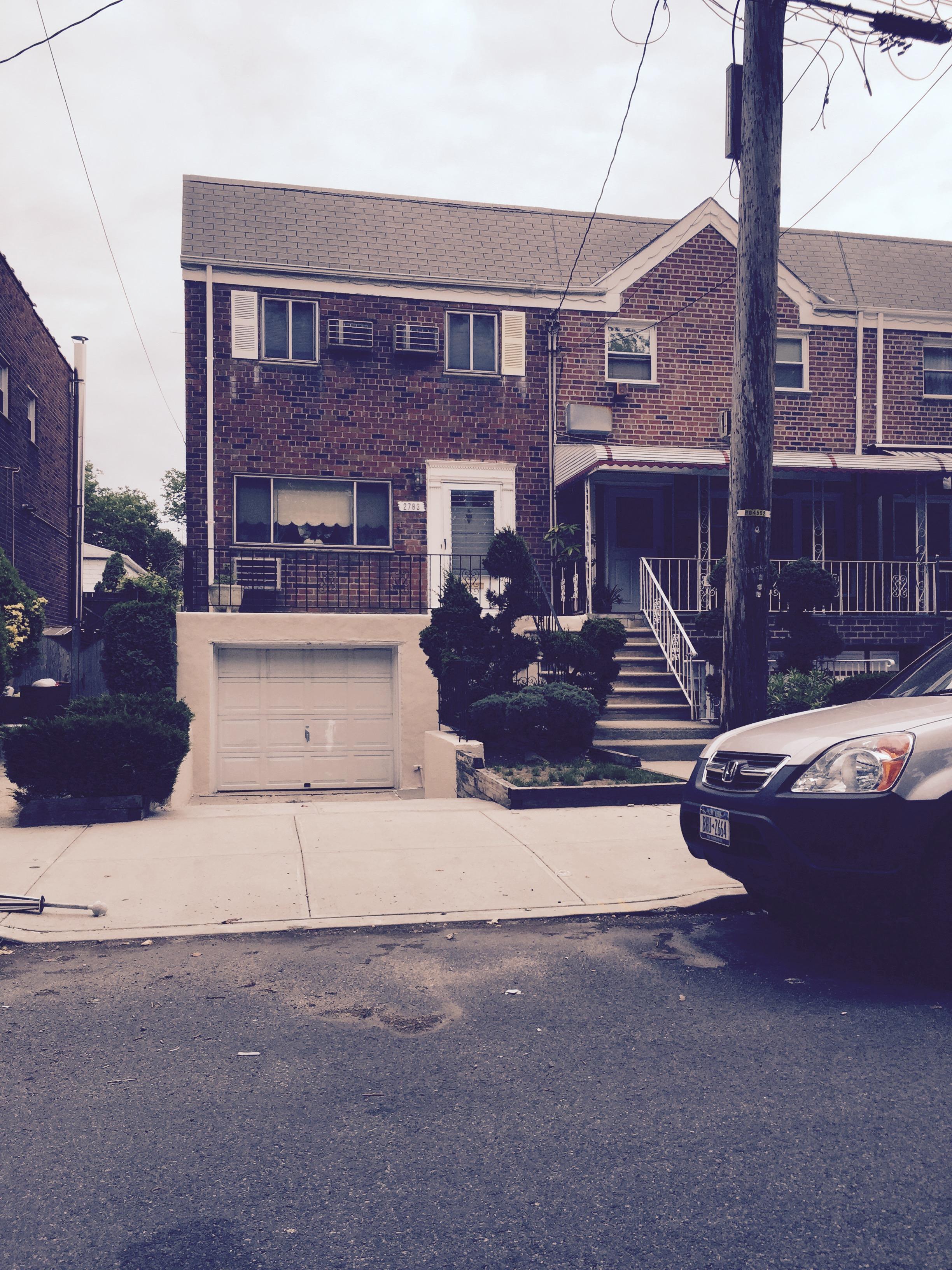 151 Pembroke street , Brooklyn, New York 11235