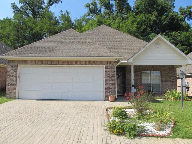 236 Pear Orchard Drive, Vicksburg, Mississippi 39180