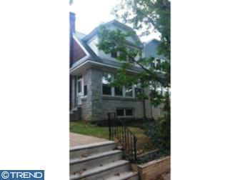 5915 Charles Street, Philadelphia, Pennsylvania 19135