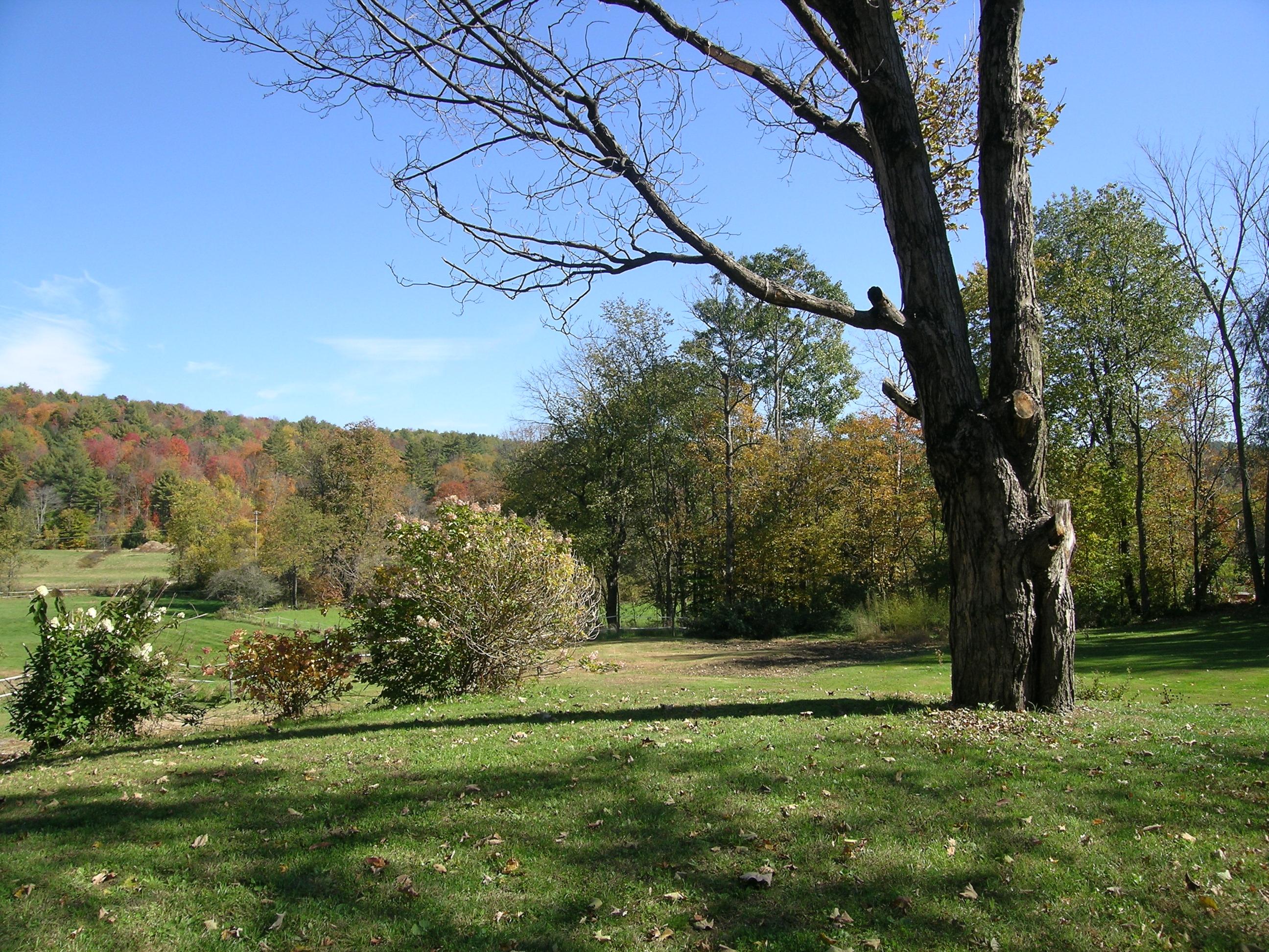 284 Em St, Chester, Vermont 05143