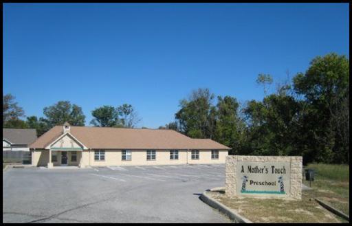 131 Houston Town Street, Maryville, TN 37801