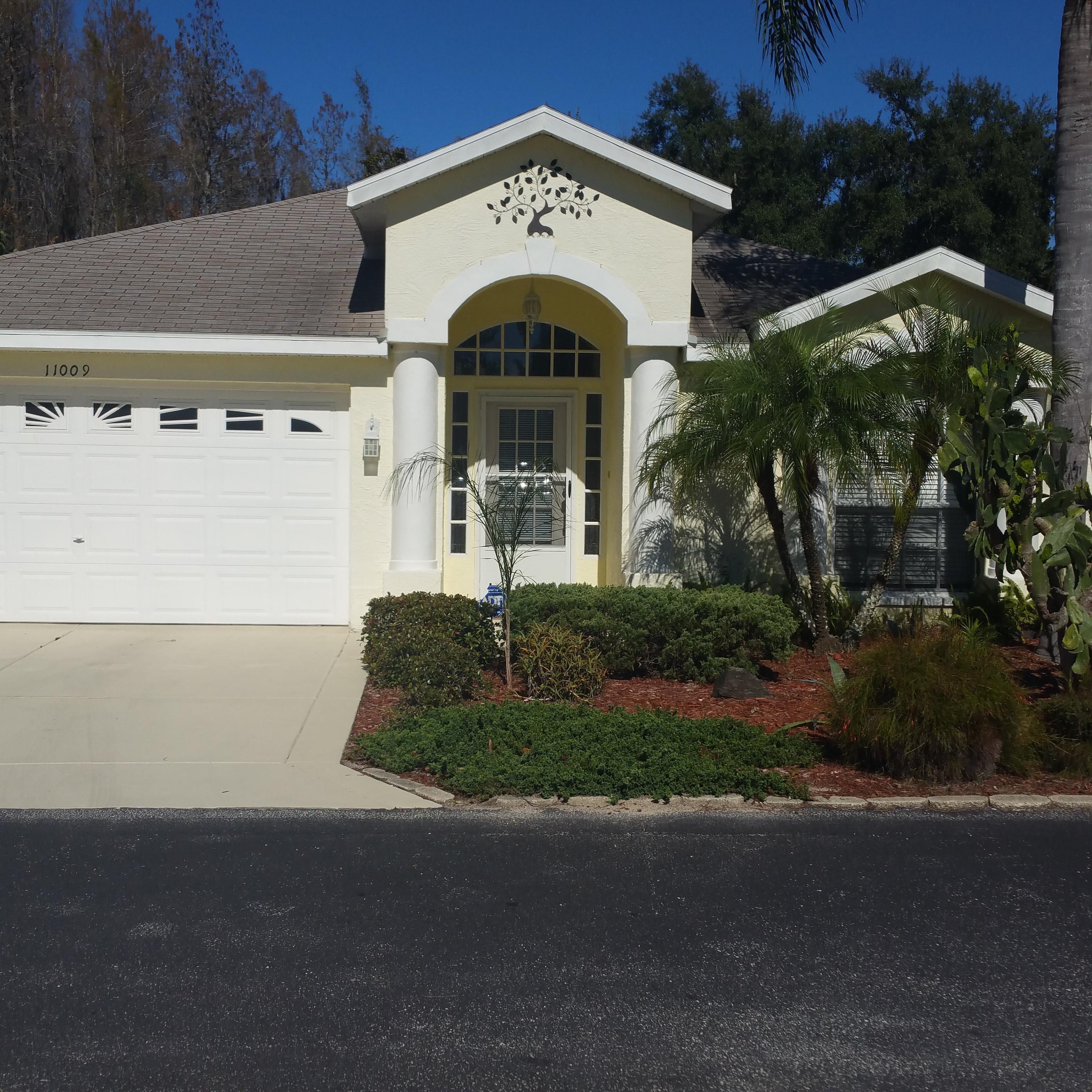 11009 millbury court, New Port Richey, Florida 34654