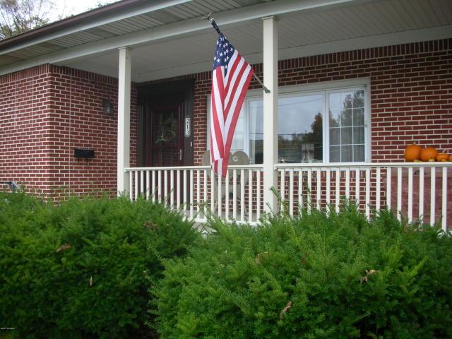 213 Chestnut St., Kulpmont, Pennsylvania 17834