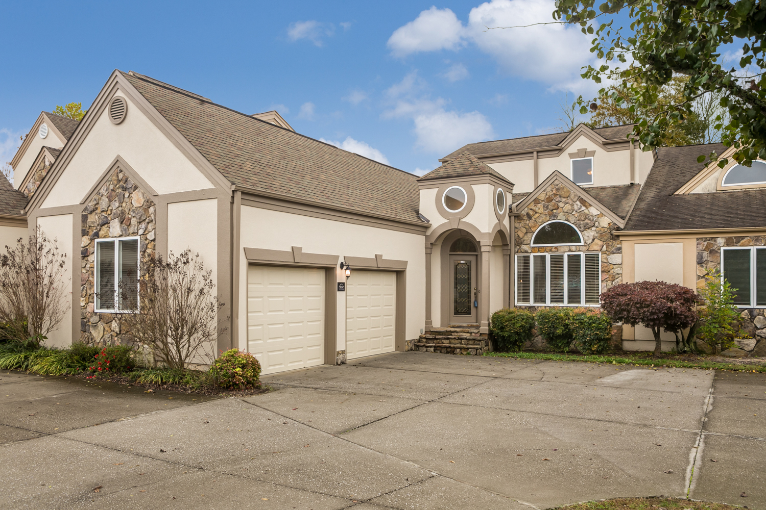 9934 Cattails Meadow Lane, Ooltewah, Tennessee 37363