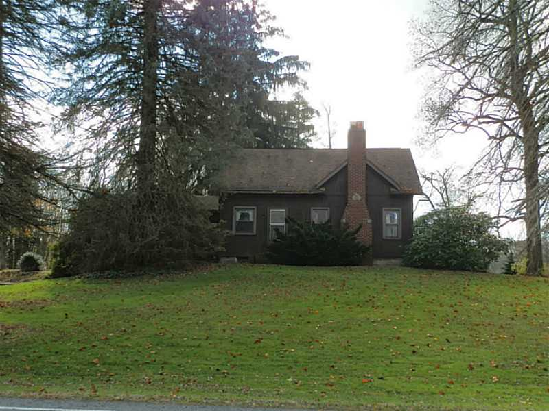 14367 Harmonsburg Rd, Meadville, Pennsylvania 16335