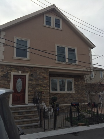36 Keen Court, Brooklyn, New York 11229